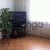 Сдается в аренду квартира 1-ком 43 м² Теренинский пер.