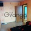 Сдается в аренду квартира 2-ком 47 м² Пионерская ул.
