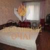 Сдается в аренду квартира 3-ком 80 м² Гагарина ул.