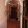 Сдается в аренду квартира 3-ком 82 м² Маршала Жукова ул.