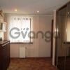 Сдается в аренду квартира 4-ком 120 м² Огарёва ул.