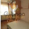 Сдается в аренду квартира 3-ком 56 м² Октябрьская ул.