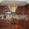 Сдается в аренду квартира 6-ком 160 м² Чичерина ул.