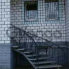 Сдается в аренду дом 360 м² Михайловская ул.