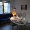 Сдается в аренду дом 200 м² Зеленый Крупец ул.