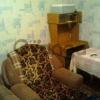 Сдается в аренду комната 3-ком 10 м² Генерала Попова ул.