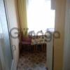 Сдается в аренду комната 3-ком 10 м² Вишневского ул.