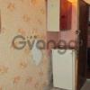 Сдается в аренду комната 10-ком 10 м² Чехова ул.
