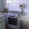 Сдается в аренду комната 4-ком 20 м² Карачевская ул.