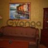 Сдается в аренду квартира 2-ком 49 м² Ленина ул.