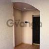 Сдается в аренду квартира 1-ком 30 м² Георгия Амелина ул.