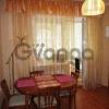 Сдается в аренду квартира 1-ком 50 м² Достоевского ул.