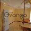 Сдается в аренду квартира 4-ком 138 м² Чехова ул.