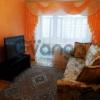 Сдается в аренду квартира 2-ком 41 м² Вишневского ул.