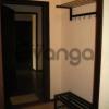 Сдается в аренду квартира 2-ком 60 м² Луначарского ул.
