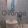 Сдается в аренду квартира 1-ком 42 м² Гурьянова ул.
