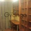 Сдается в аренду квартира 3-ком 74 м² Литейный пер.