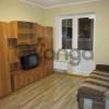 Сдается в аренду квартира 1-ком 32 м² Солнечный б-р