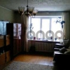 Сдается в аренду квартира 1-ком 31 м² Маршала Жукова ул.
