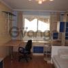 Сдается в аренду квартира 4-ком 136 м² Циолковского ул.