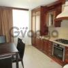 Сдается в аренду квартира 3-ком 96 м² Баррикад ул.