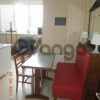 Сдается в аренду квартира 5-ком 160 м² Циолковского ул.