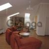 Сдается в аренду квартира 4-ком 100 м² Достоевского ул.
