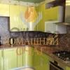 Сдается в аренду квартира 2-ком 85 м² Циолковского ул.