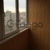 Продается квартира 2-ком 46 м² ул. Березняковская, 38а
