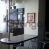 Продается квартира 1-ком 46 м² ул. Леси Украинки, 11, метро Печерская