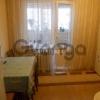 Продается квартира 1-ком 48 м² ул. Закревского Николая, 97, метро Черниговская