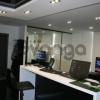 Продается квартира 1-ком 45 м² ул. Жулянская, 1-Д, метро Теремки