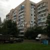 Продается квартира 1-ком 27 м² ул. Симиренко, 20, метро Шулявская