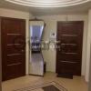 Сдается в аренду квартира 2-ком 66 м² ул. Ахматовой Анны, 13, метро Харьковская