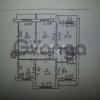 Продается квартира 5-ком 108 м² ул. Печенежская, 9, метро Лукьяновская