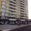 Продается квартира 1-ком 48 м² ул. Маршала Малиновского, 4 В, метро Оболонь