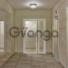 Продается квартира 1-ком 33.43 м² Кушелевская дорога 5к 5, метро Лесная