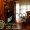 Продается квартира 1-ком 32 м² Невского