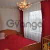 Продается квартира 2-ком 53 м² Игашева