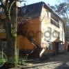 Продается квартира 2-ком 63 м² Садовая