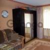 Продается квартира 2-ком 46 м² Калининградский проспект