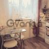 Продается квартира 2-ком 43 м² Калининградский проспект