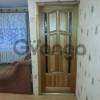 Продается квартира 1-ком 33 м² Генерала Соммера