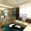 Продается квартира 2-ком 64 м² Рабочая