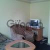 Продается квартира 2-ком 55 м² Набережная, 8