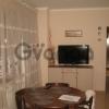 Продается квартира 1-ком 57 м² М.Расковой