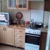 Продается квартира 2-ком 53 м² Яблоневая 7