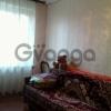 Продается квартира 1-ком 31 м² Бровцева