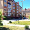 Продается квартира 1-ком 36 м² улица Прохладная