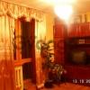 Продается квартира 2-ком 52 м² Вокзальная, 3